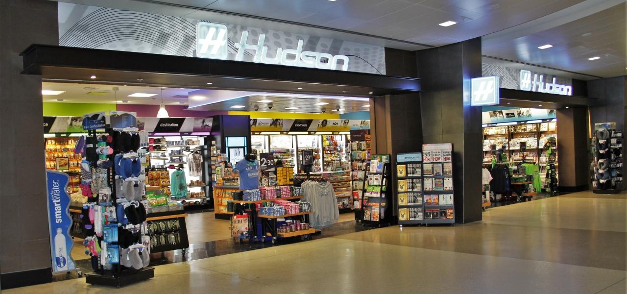 seattle-airport-hudson-news