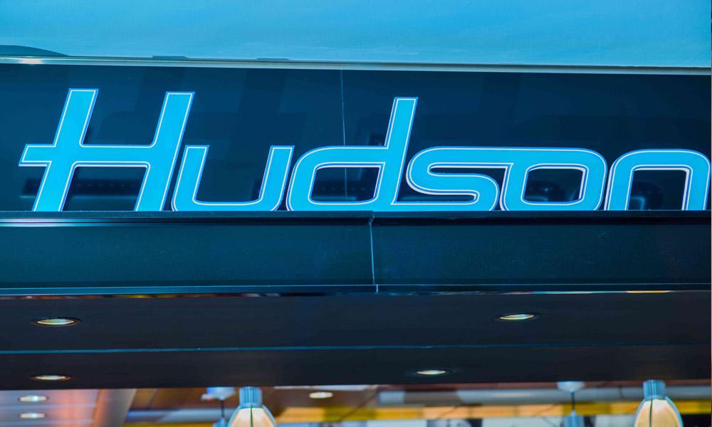 hud_01