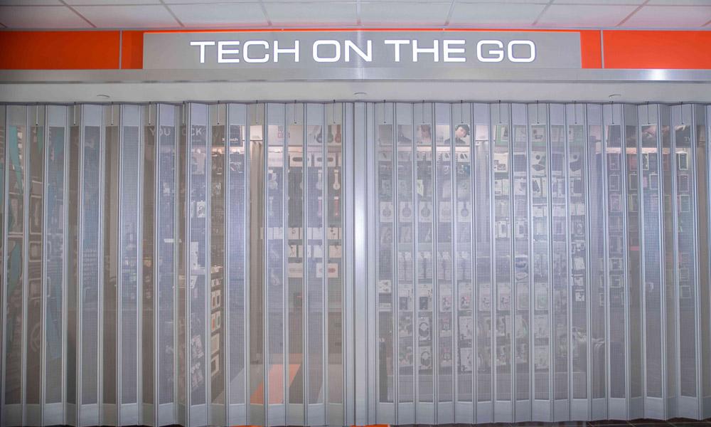 tech_01